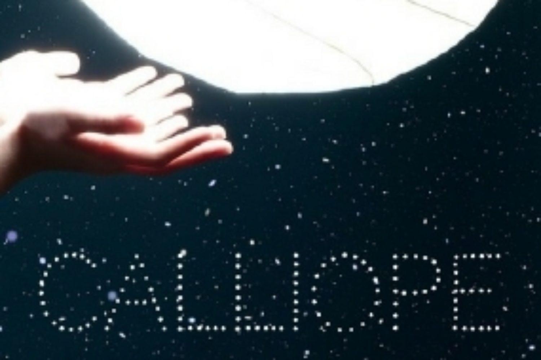 Projet Calliope
